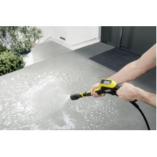 Минимойка Karcher K 7 Premium Full Control Plus (1.317-130.0)