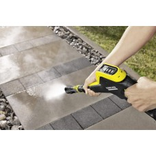 Минимойка Karcher K 5 Premium Full Control Plus (1.324-630.0)